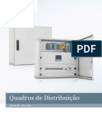 Catalogo Quadros Distribuicao ALPHA FEV17