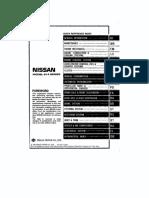 s14a_manual_2.pdf