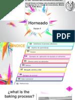 horneado (1) (1)