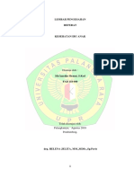 2. Lembar Pengesahan PDF