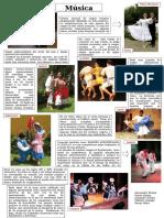 111571294-Musica-Criolla-Infografia-2003.doc