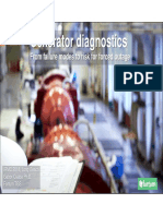 Generator-diagnostics-From-failure-modes-to-risk-forced-outage.pdf