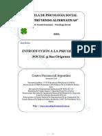 Psicologia Social.pdf