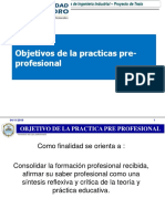 4.1 Objetivos de practica.ppt