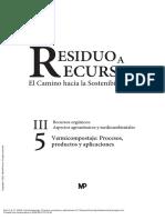 Vermicompostaje_procesos,_productos_y_aplicaciones..._----_(Pg_3--73)