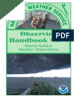 ObservingHandbook1 2010 508 Compliant