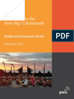 Guidance on the New Big-3 Standards Retails.pdf