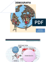 7 DEMOGRAFIA.pptx Corregida