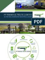 PENGENALAN TTL Rev 1.pdf