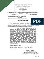 Information-MURDER.doc