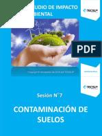PPT-S07-RPRADO-2019-02.pptx