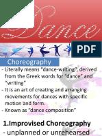 Modern Dance (1)
