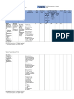 Table of Specifications (TOS) (1) (1).odt