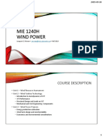 MIE1240H-2019-Unit1.pdf
