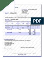 13279435F0400DE767D80FE1472B13279435190919172721127_.pdf