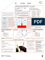 04 Ecology a3 Revision-sheet a3formatms