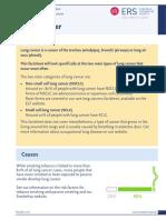 Lung Cancer Factsheet Web