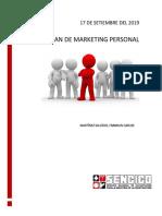 Plan de Marketing Personal.docx