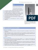 297674352-Cinematica-Rectilinea.pdf