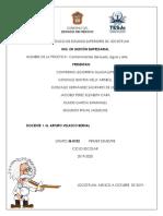 CARATULA QUIMICA 32.docx