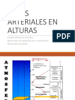001 Gases Arteriales en Alturas.pdf