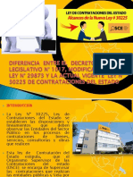 AVANCE-DIFERENCIA-ENTRE-LA-22873-Y-LA-30225-PAWER.pptx