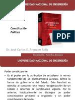 clase 10 - constitucion teoria.ppt