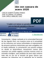 Formato_SIMPOSIO_2018.pptx