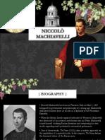 324239112-machiavelli-powerpoint.pdf