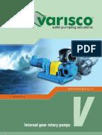 Catalogo Varisco Ver0805 Rev05 (Eng)