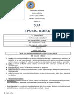 Guia II-parcial CS. Sociales (Br. Marin Josfran).docx