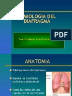 SEMIOLOGIA DIAFRAGMA.ppt