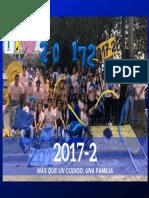 Copia de Campeonas 2019-1