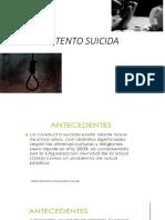 INTENTO DE SUICIDIO.pptx
