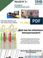 diapositivas de relaciones interpersonales.pptx