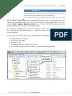 4d930e_19f7d2aaec984475b98c77cd412dedcf.pdf