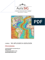 4d930e_e464c9bd5db64f7a9b9bbec7659f0097 (2).pdf