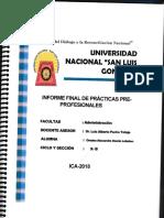 informe-plan.pdf