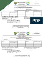 CASE-FORM-ISU.docx