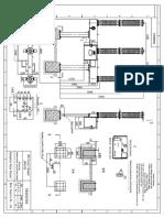 Chint 126kV sf6 circuit breaker TDS