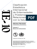 CIE10-Vol2-Manual-de-Instrucciones.pdf