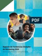 2020 Global Marketing Trends Es (1)