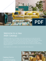 2018-IKEA-Catalog-Press-Kit.pdf