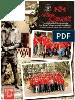 1538464860_1529863244-the-bedan-alumnus-homecoming-issue-2014