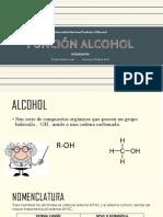 alcoholes =).pptx
