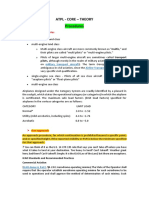 11. ATPL Core Theory Rev 1-1-4