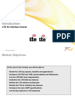 LTE_Operation