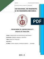 PREINFORME FLEXIÓN FINAL 2.0.docx