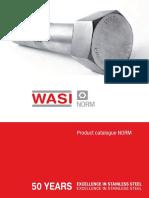WASI_product_catalogue_norm_en.pdf