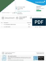 Melandina Y Selan-KOE-VSLZCA-SOC-FLIGHT_ORIGINATING.pdf